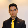 مهندس سعید خسروی