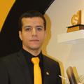 مهندس مصطفی تهرانی