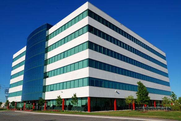 سامانه پیامک ویژه ساختمان ها