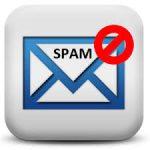 SMSFiltering