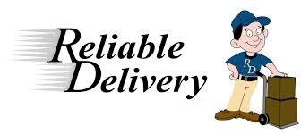 ReliableDelivery