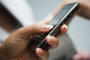 شماره های پیامکی مهم و پرکاربرد