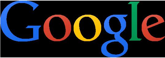 بهینه سازی طراحی سایت در موتور های جستجو