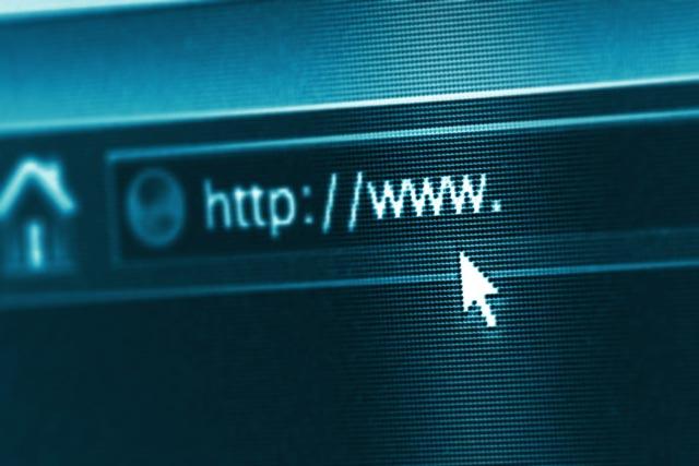 اینترنت و طراحی سایت