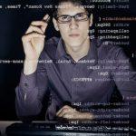 برنامه نویسی ماژول سامانه پیامک