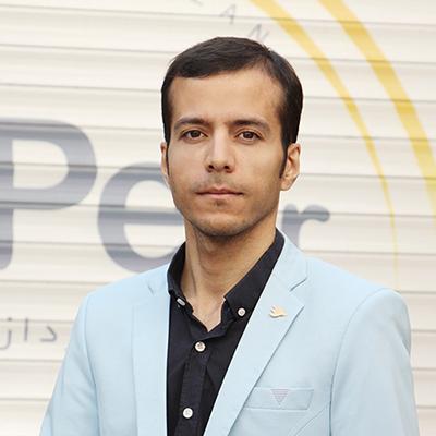 مصطفی تهرانی