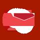 ارسال پیامک php