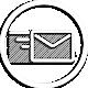 ارسال پیامک سریع کد فعالسازی به همراه قالب