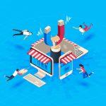 نکاتی برای افزایش فروش اینترنتی(2)